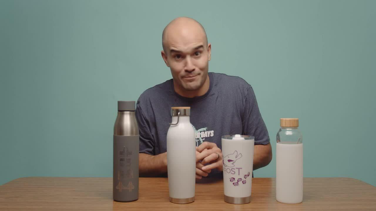 CH Bottles [v3]