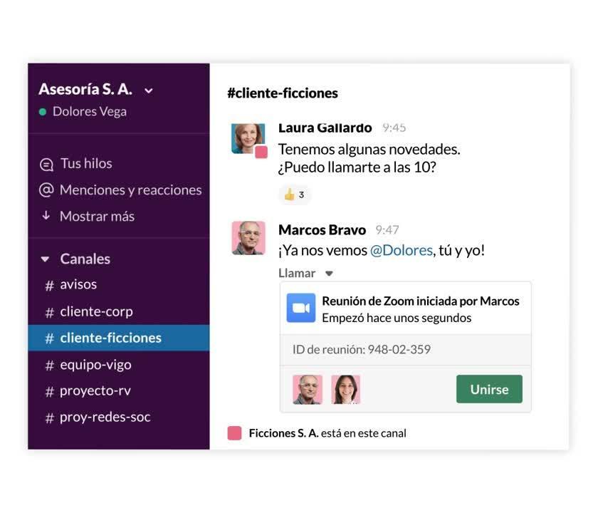shared-channels-inline3.es-ES