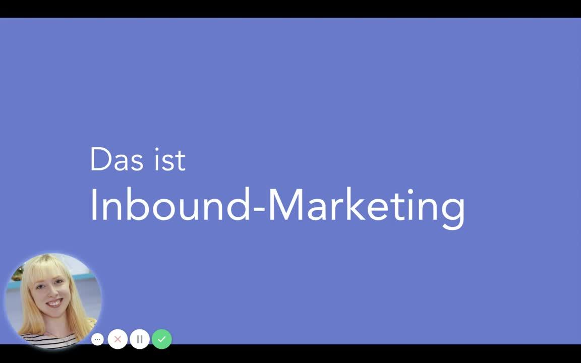 marketing-in-2020-inken-kuhlmann