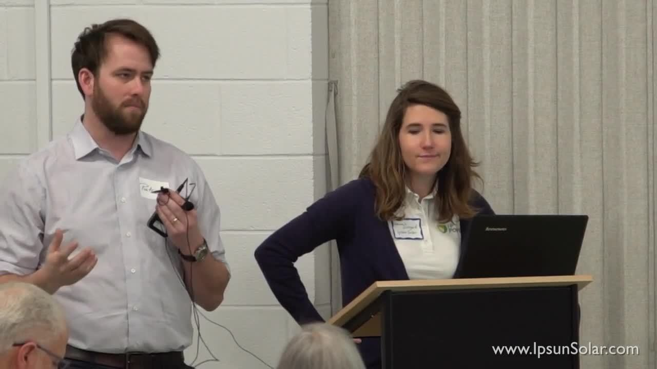 IPSUN SOLAR OLQP EVENT PRESENTATION-1