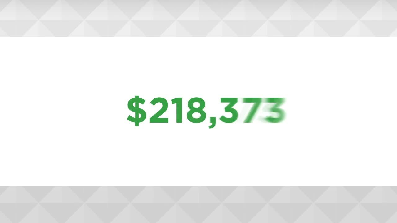 12473 Income Insight Promo - V3
