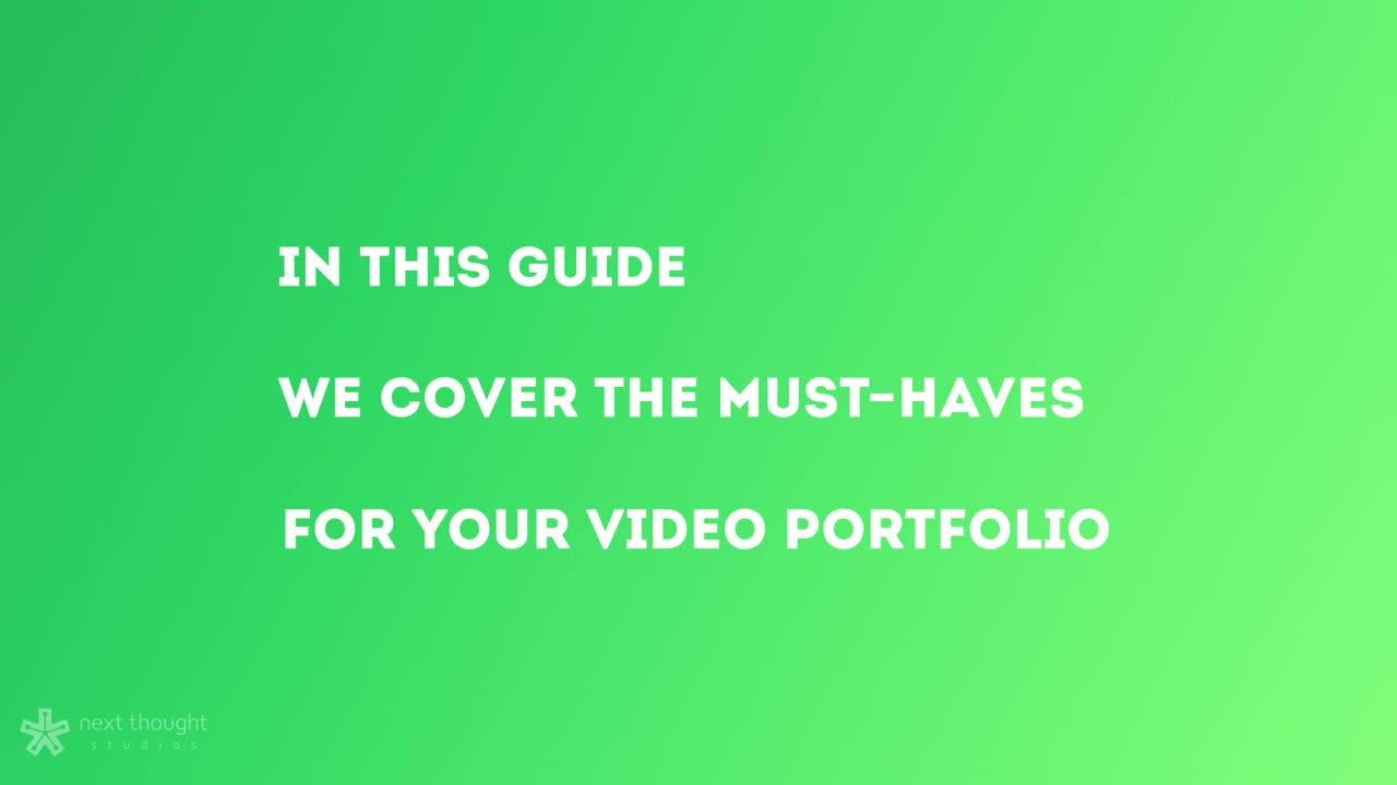 The Ad Agency's Complete Guide to Marketing Pricing & Selling Video