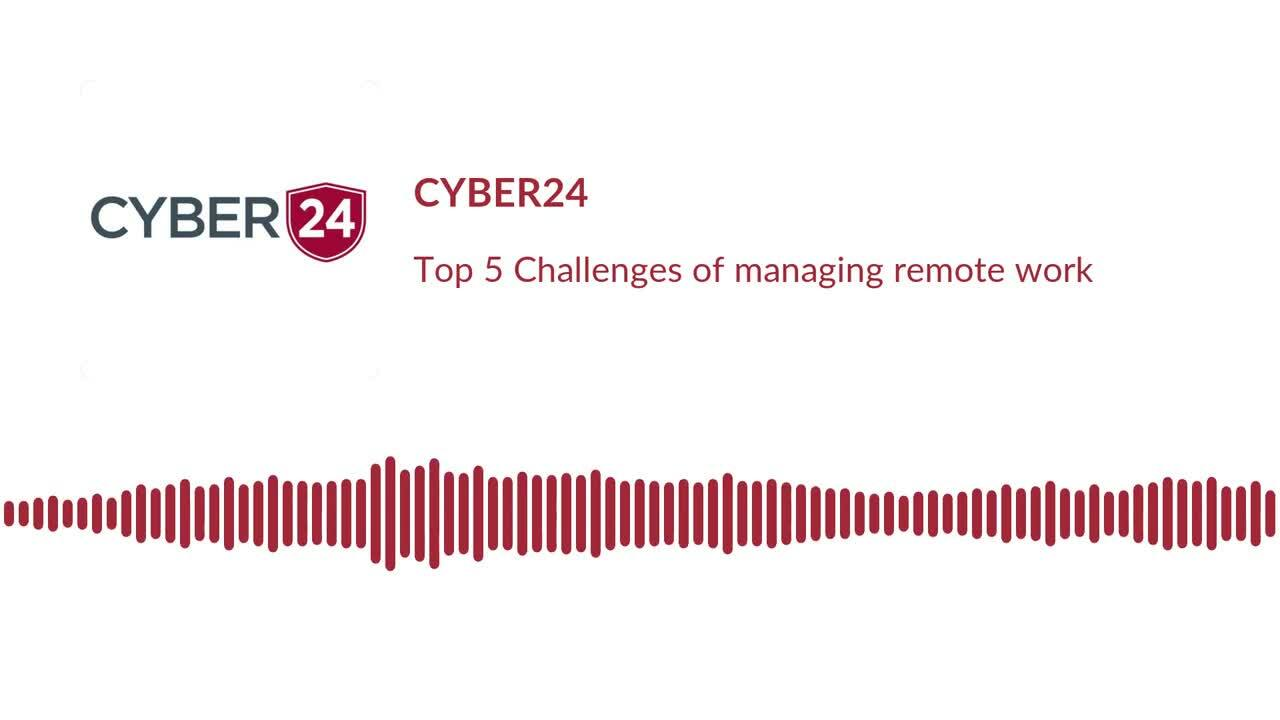 episode-122-top-5-challenges-of-managing-remote-work_soundbite