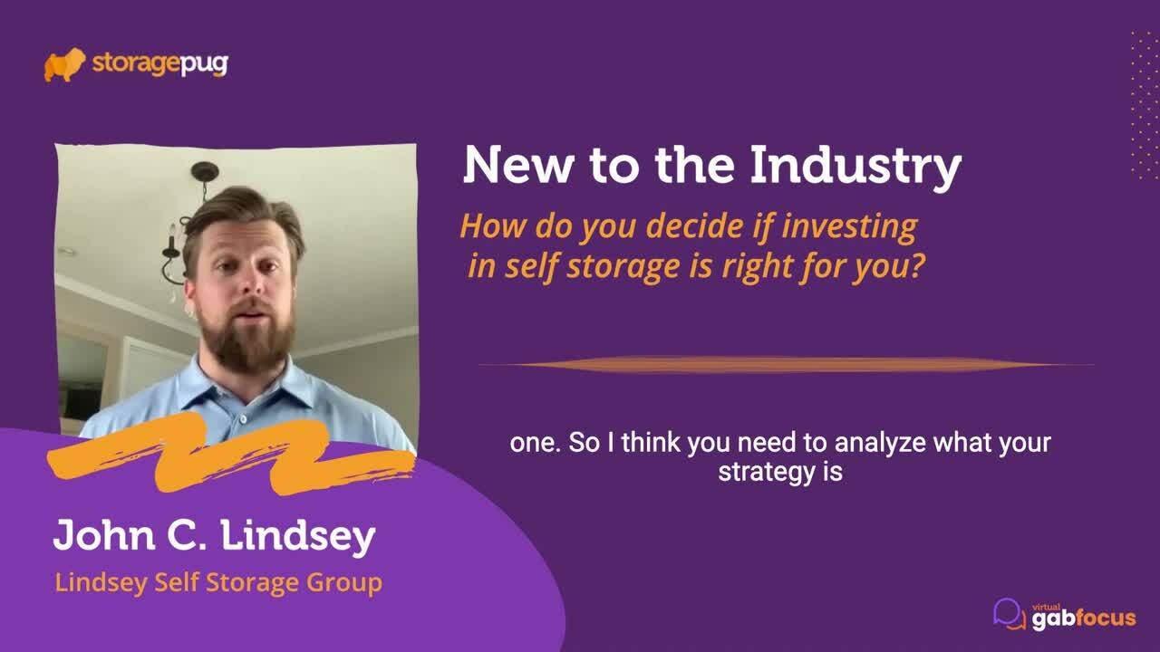 New to the Industry - Spotlight 2 - Video