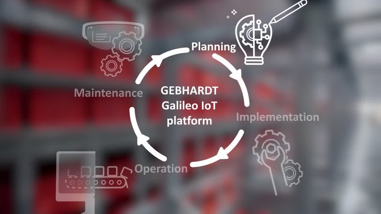 Galileo_IoT_en(1)