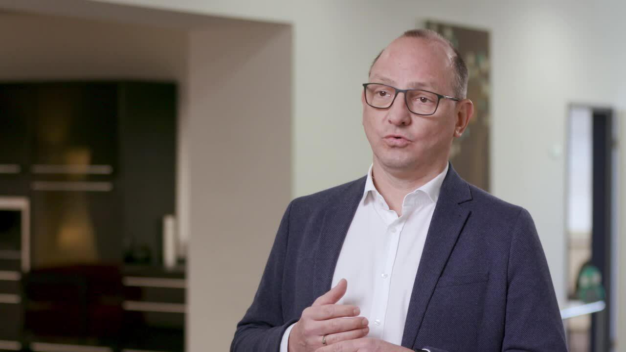 Sven Beiling Muuuh Consulting