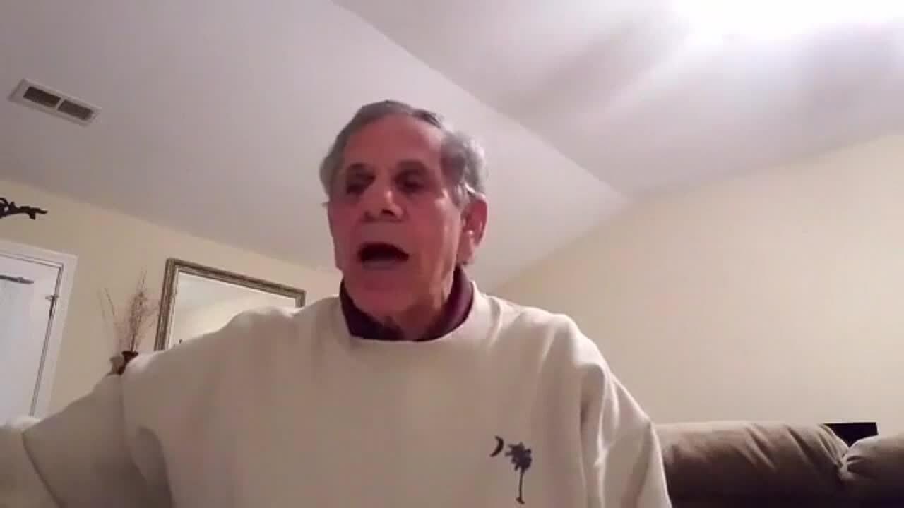 Toms Testimonial