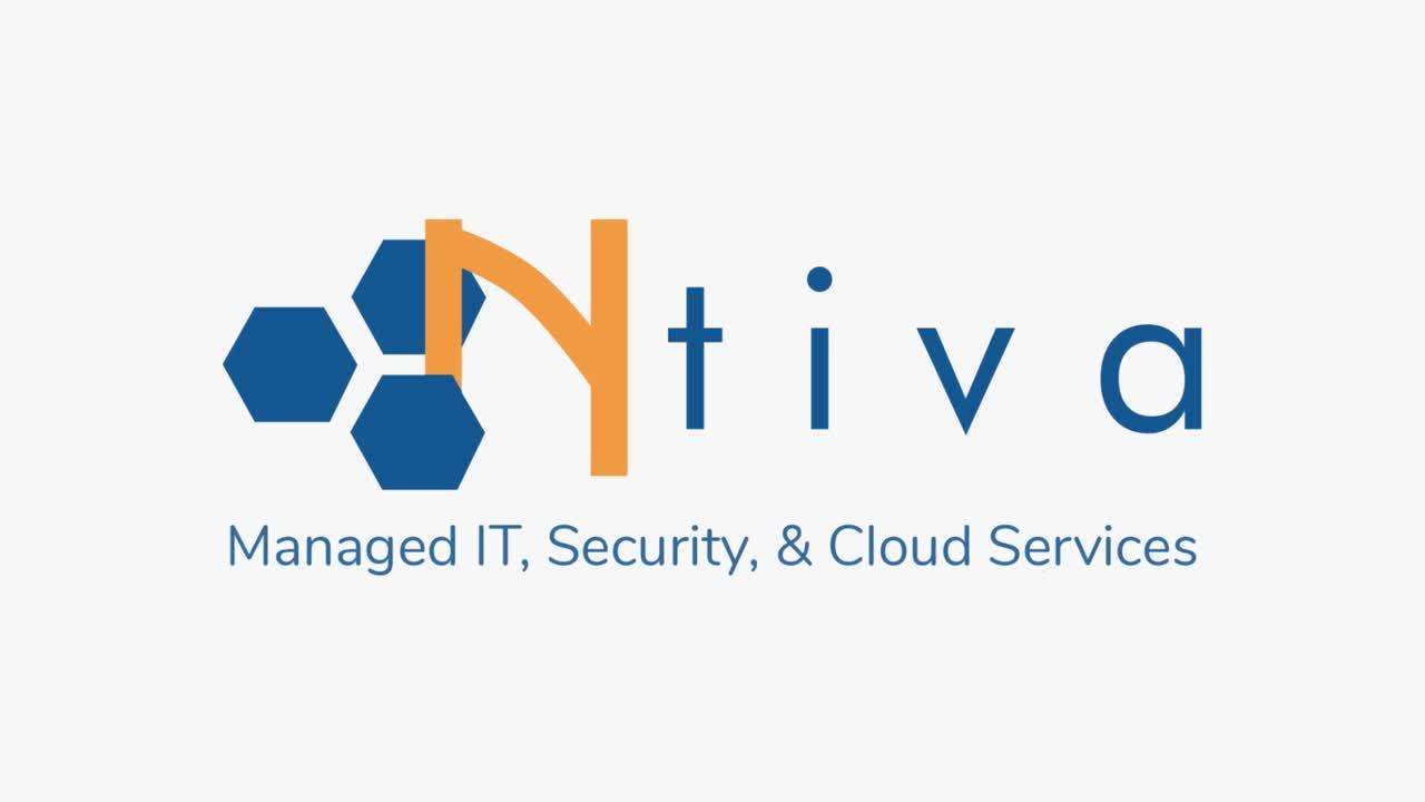 Ntiva Managed Security Services 2020