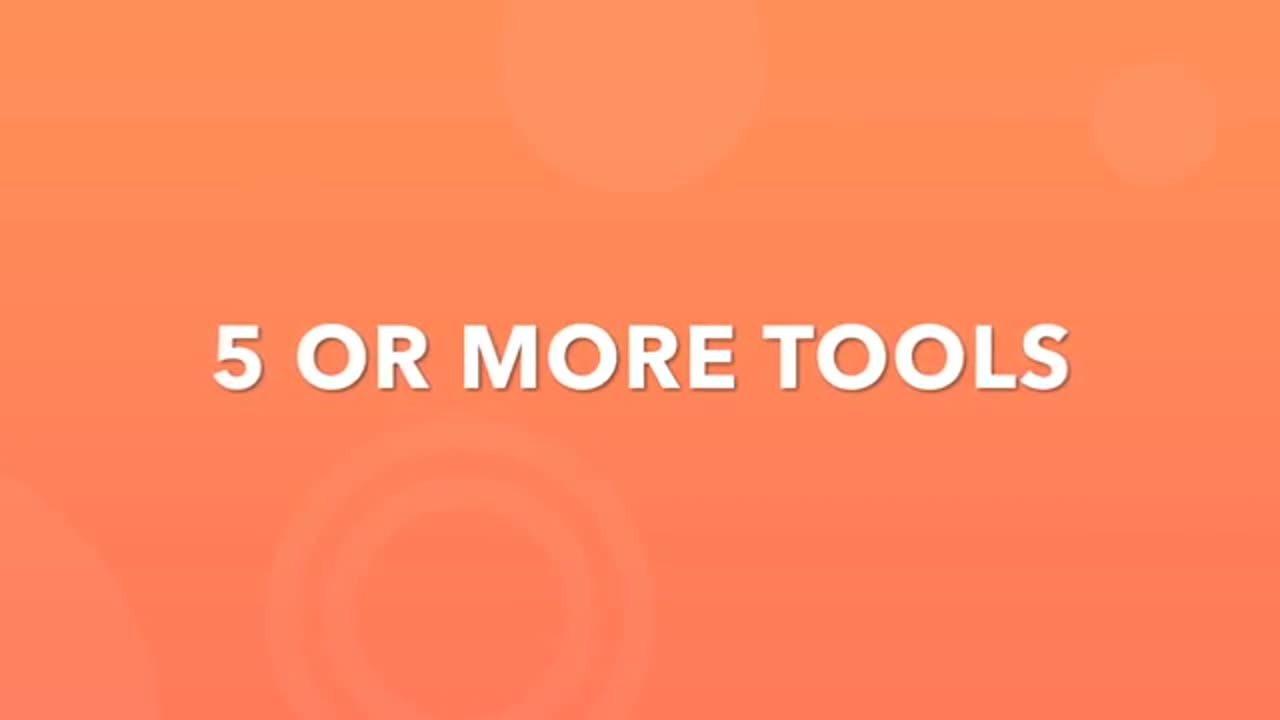 Introducing Marketing Hub Starter