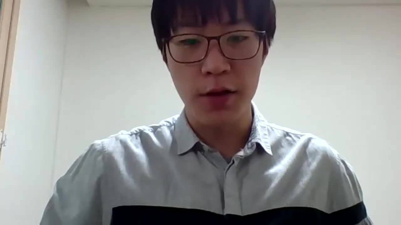 Ep05 AI and Scalability with Gwihwan Moon