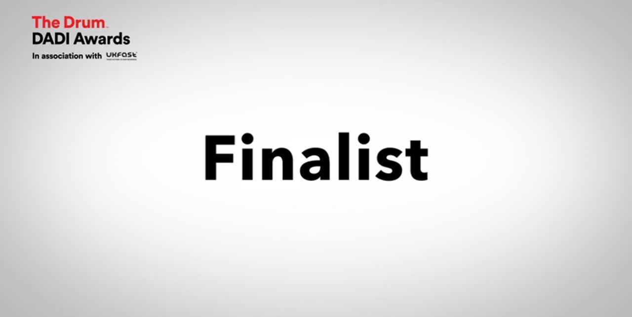 DADI-finalist-animation
