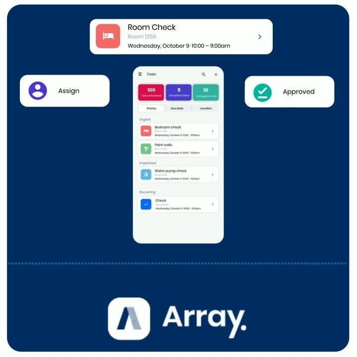 App Task Audiogram_Array_Final