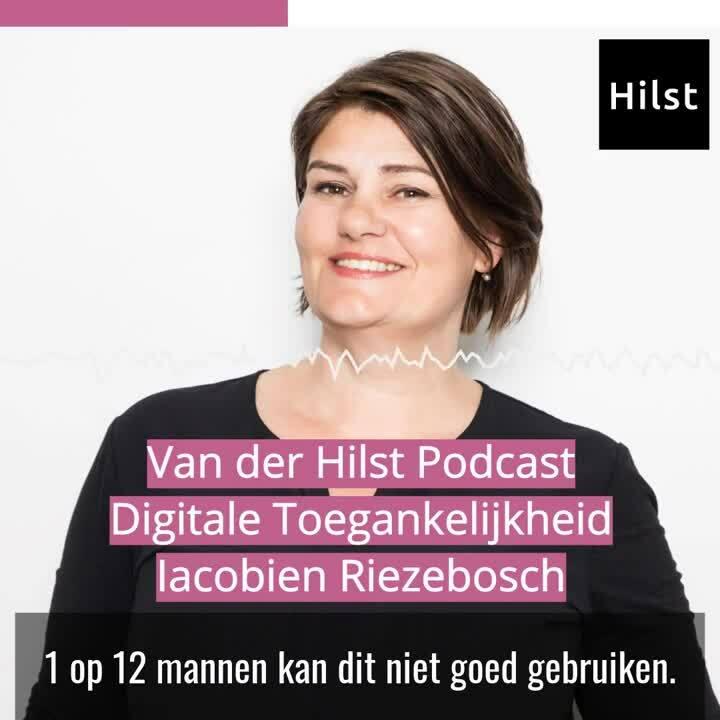 20210323_Van-der-Hilst-Podcast-Iacobien-Riezebosch_Trailer