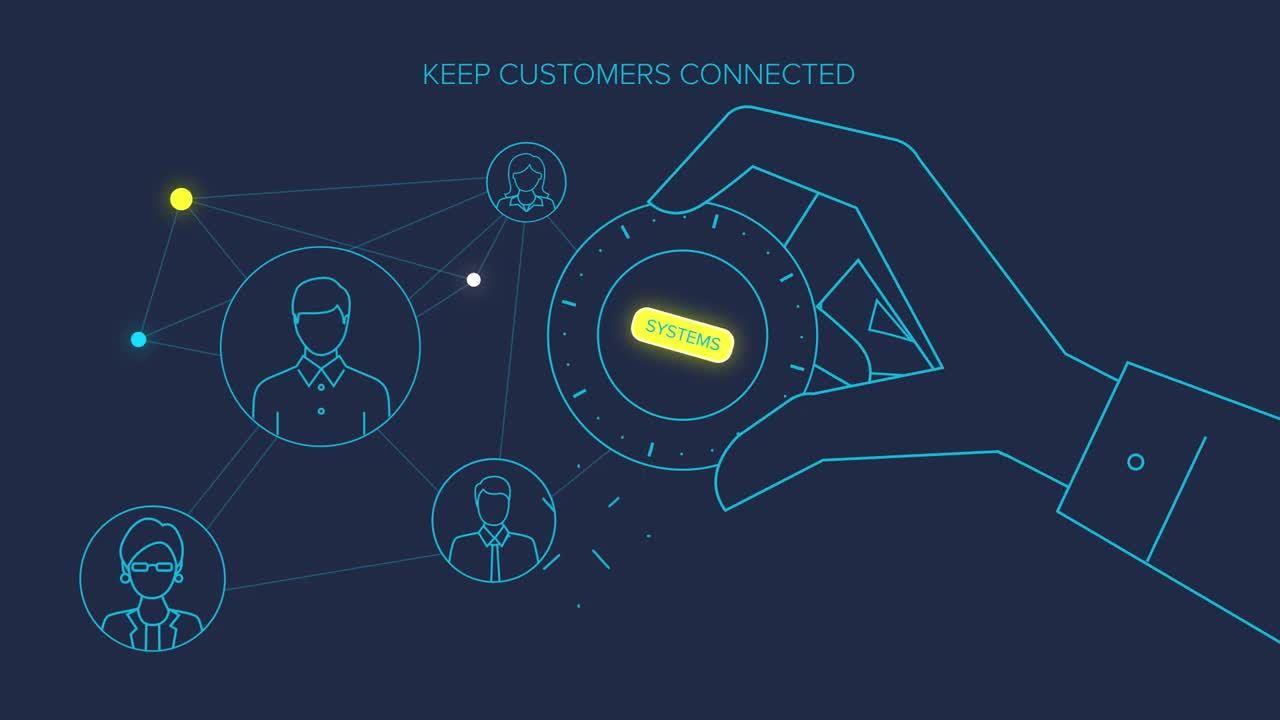 Video-MSO-Repair-Broadband Solutions-Final-10.9.19