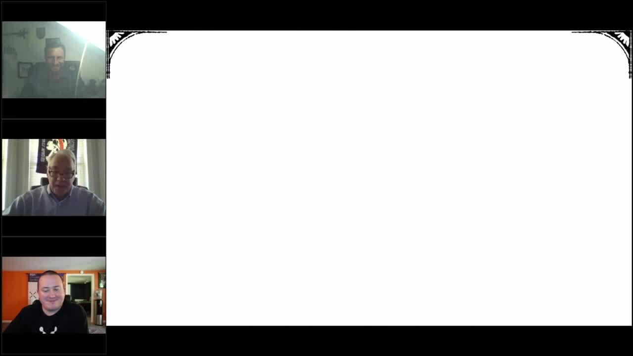 TGDEp1_ZeroTrust_highlightreel (1)