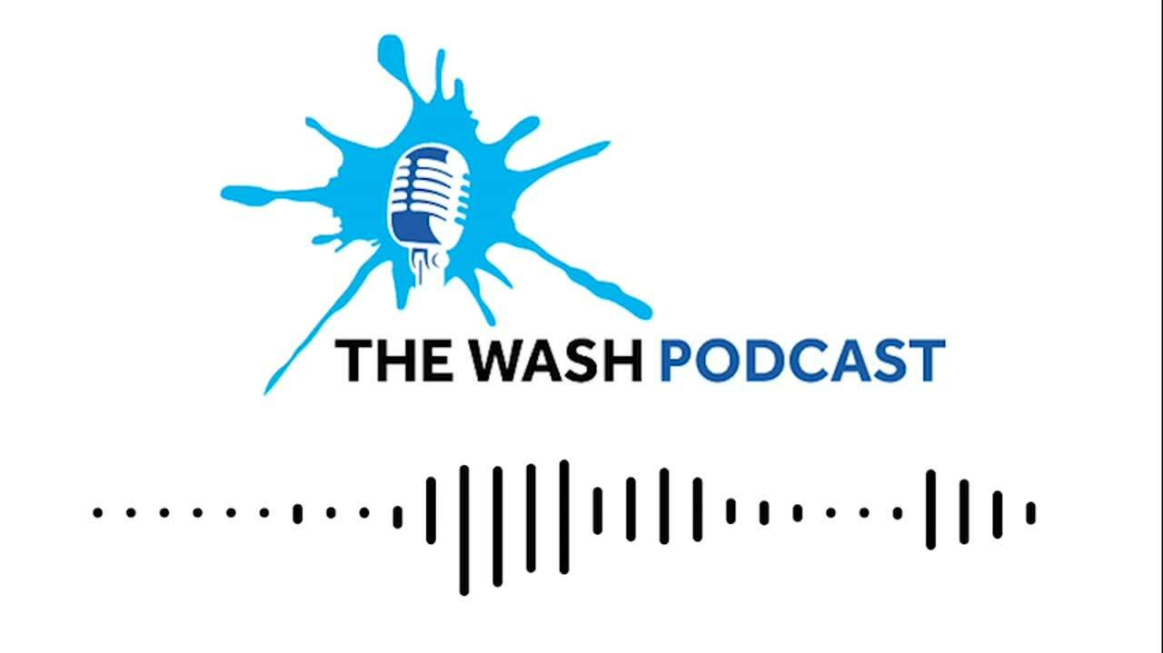 TheWashPodcast_SafetyDays