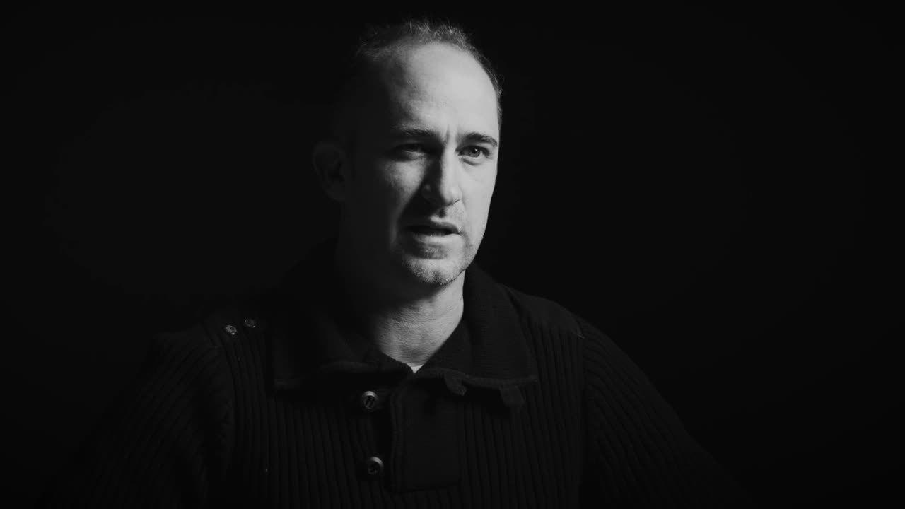 RTW39197 Opioids Website - Testimonials_WARREN_RESTRIPE