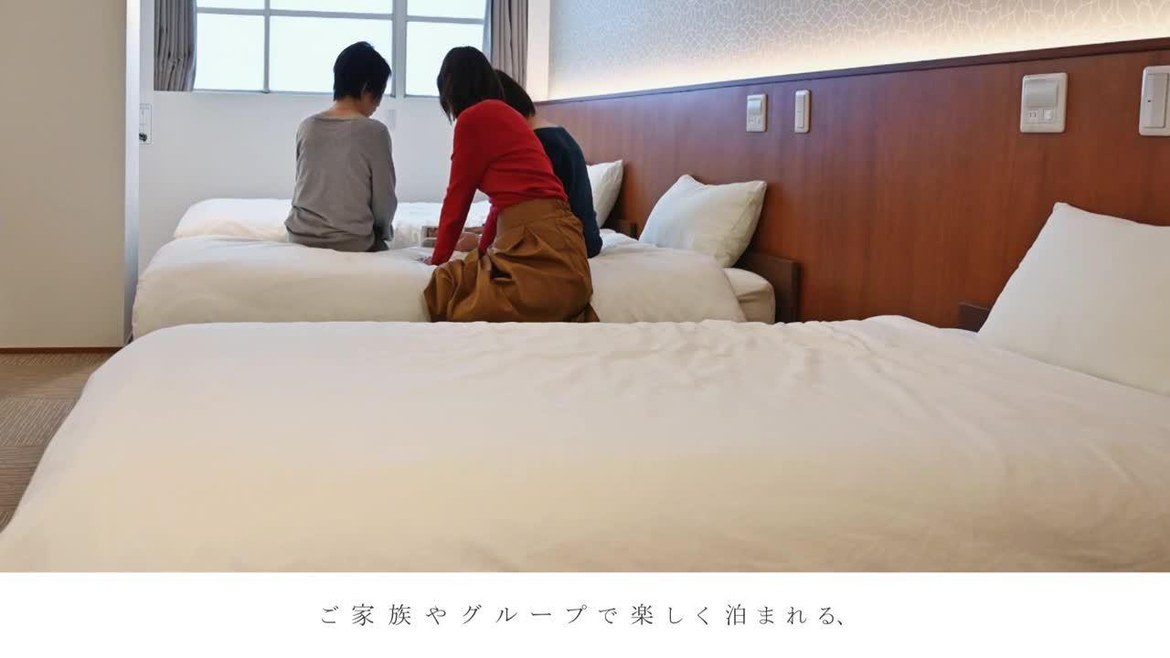 COCO SHUKU_JP