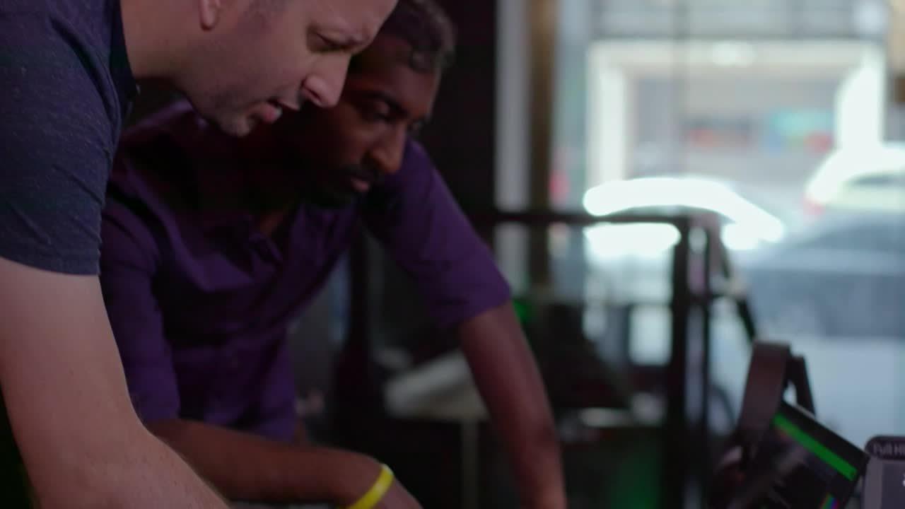 Microsoft Customer Story-Razer plays to win, gains advantage in