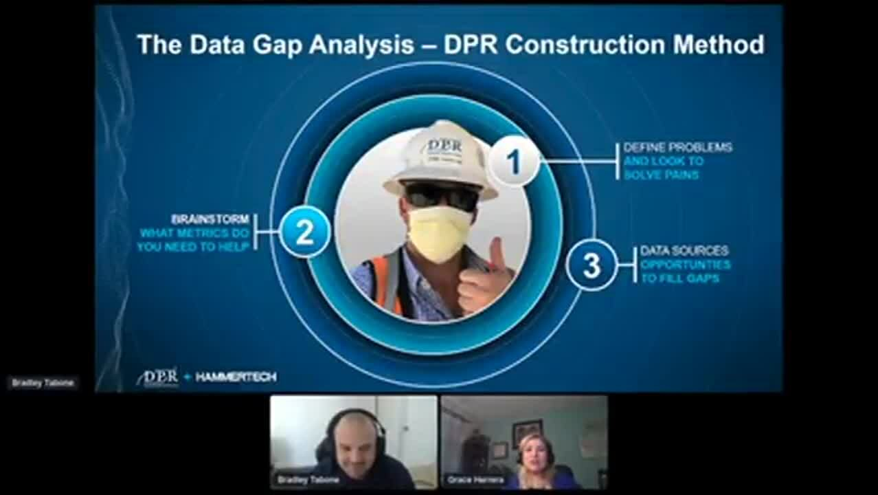 ACA - How DPR is Enabling Connected Job-site Sept-20