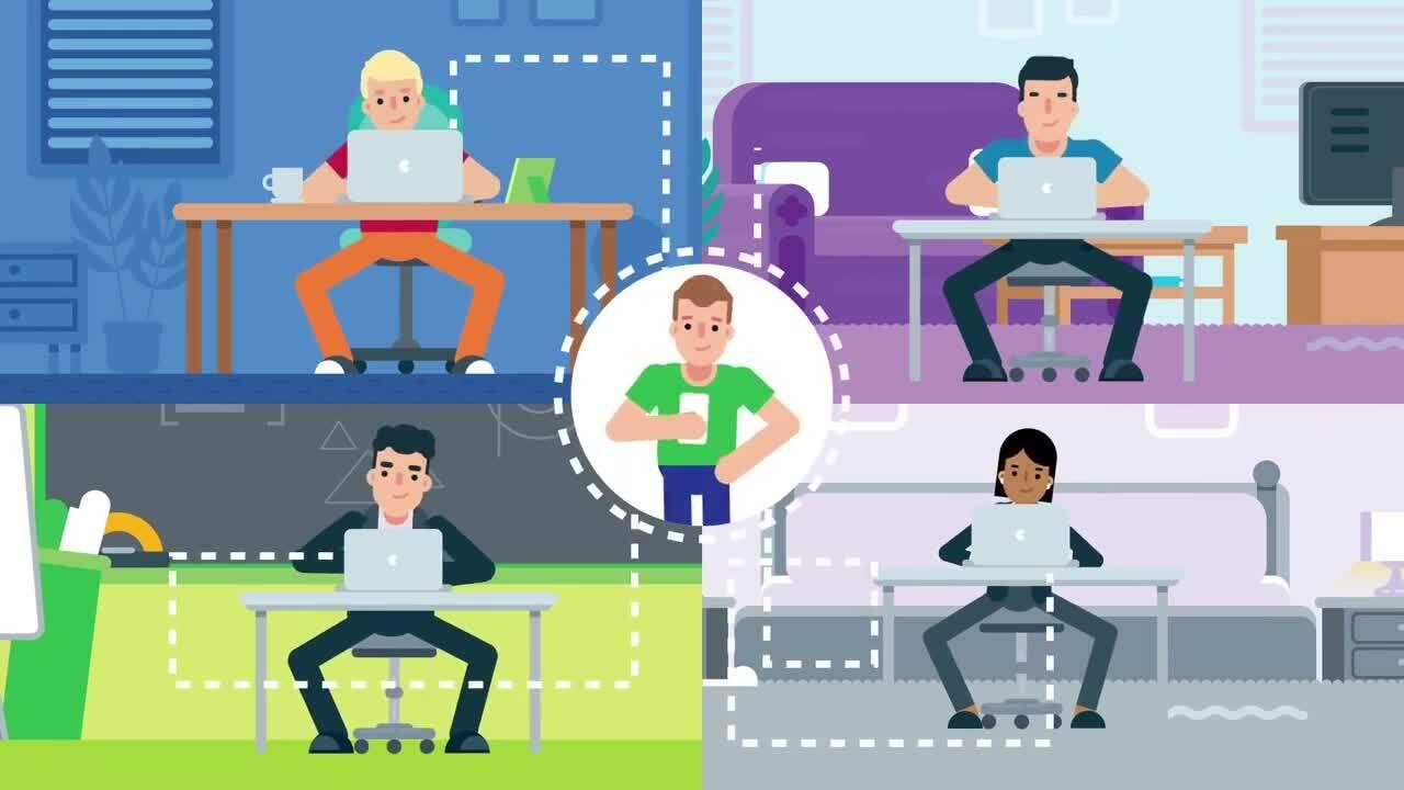Test Modeller in 2 Minutes- Design, Develop and Test Better Software