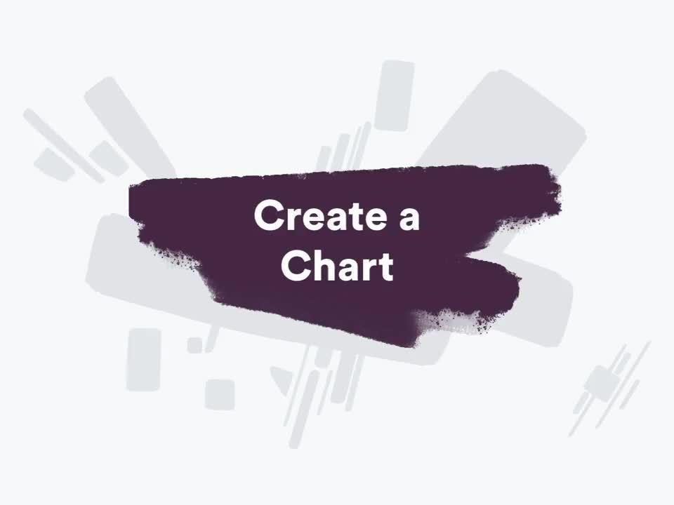 Creating a Chart Life QI