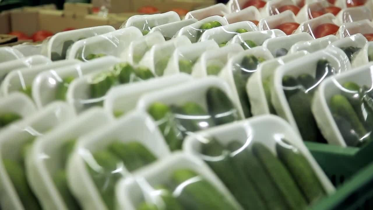 09.0 - Plastica e packaging