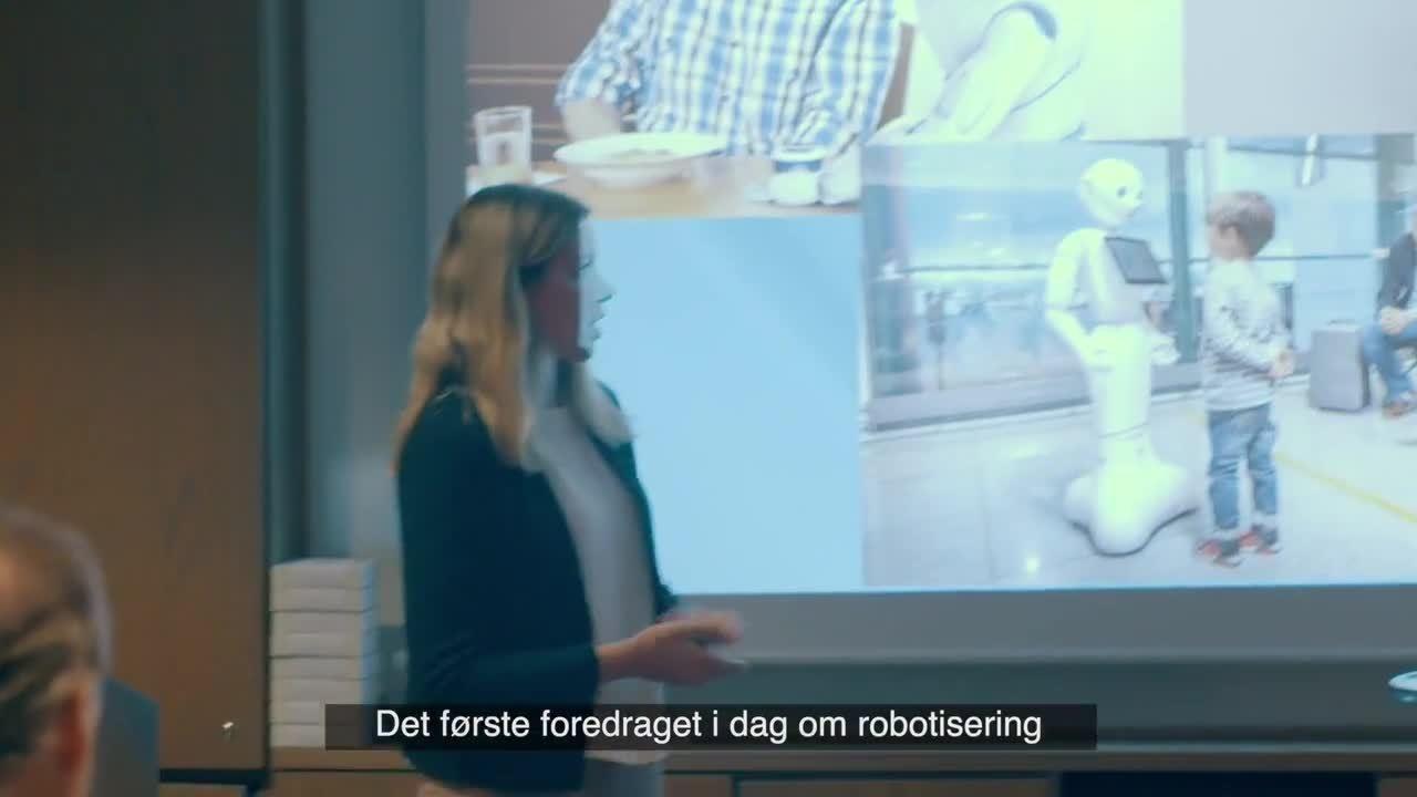 Itelligence - Oslo - Highlights v2 tekstet_1280x720
