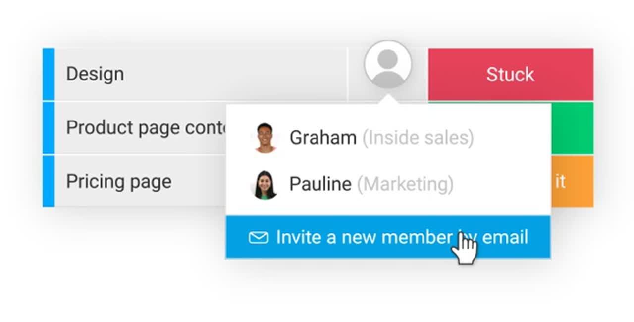 invite-users