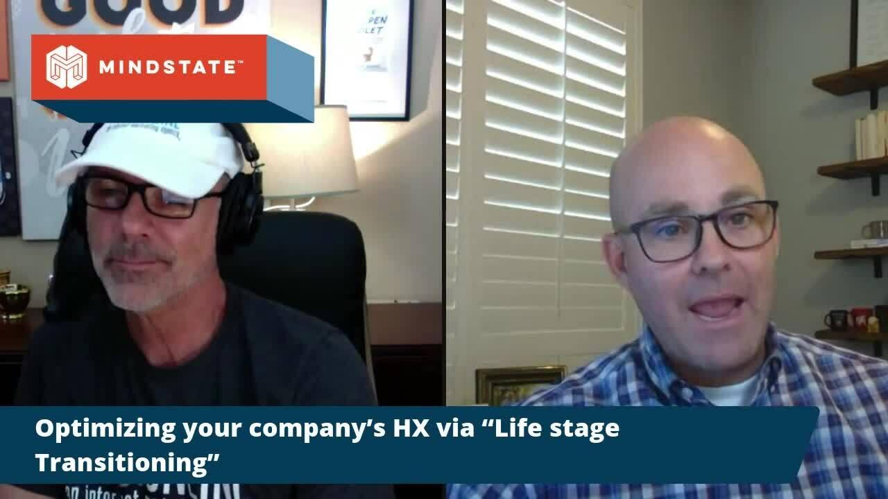 life-transitioning-blog-video1(mindstate)
