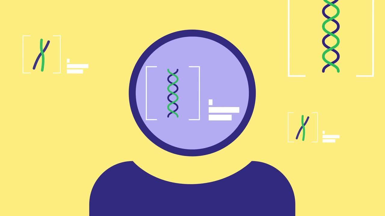 Genes and Mental Health Final 1080HD_17 MB