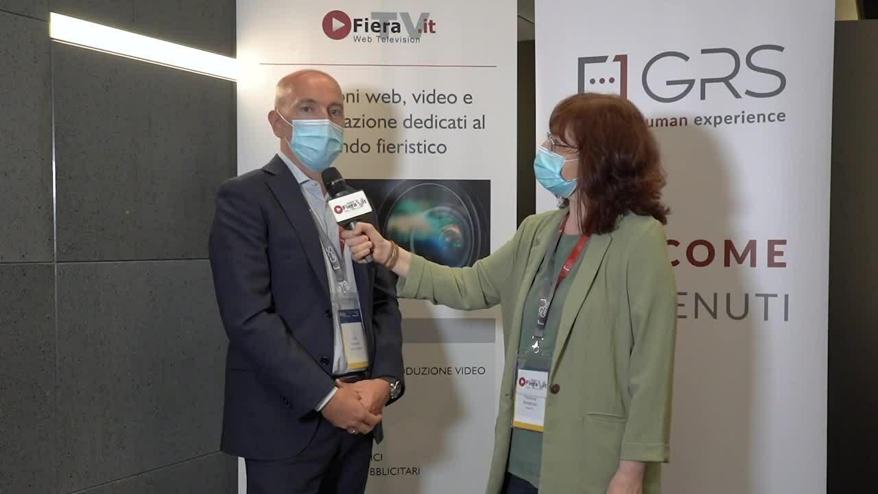 Intervista integrale Luca Veronesi