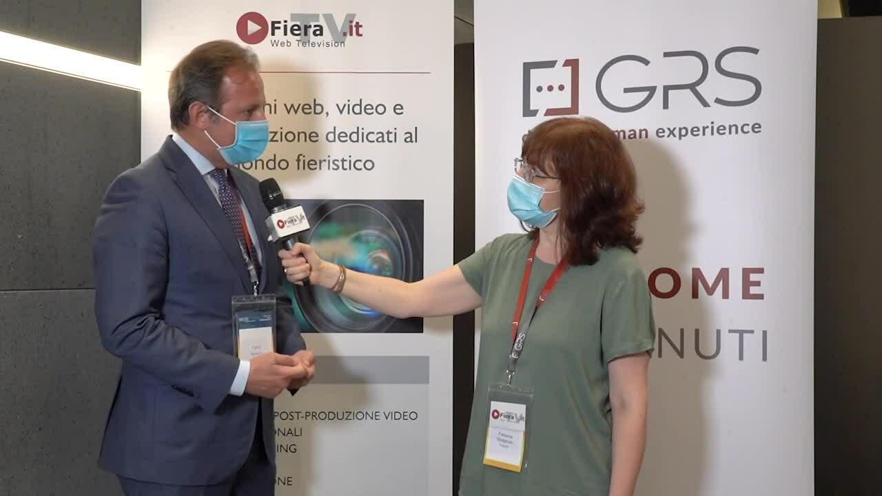 Intervista integrale Carlo Romeo