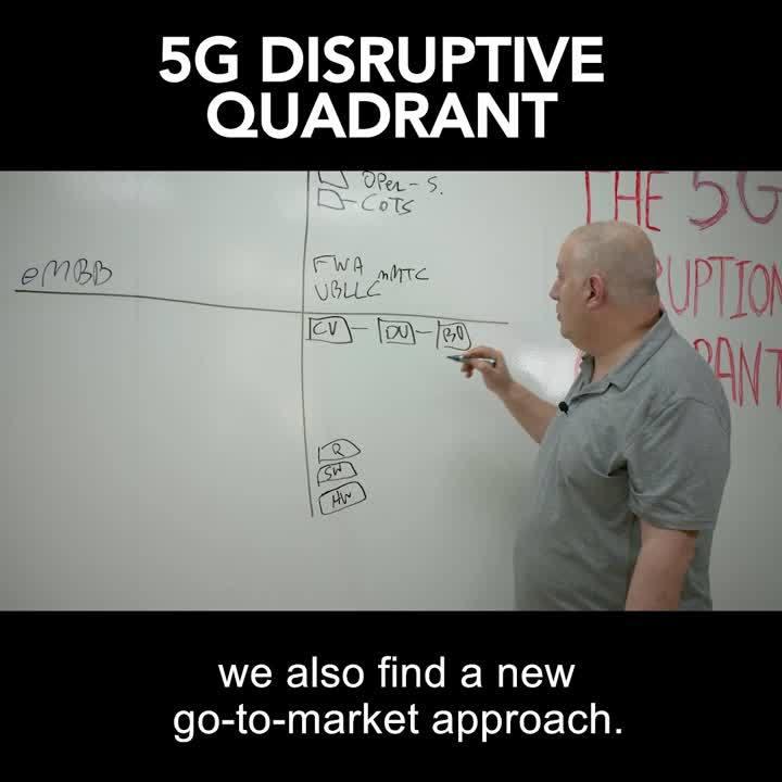 5G Disruption Quadrant FINAL