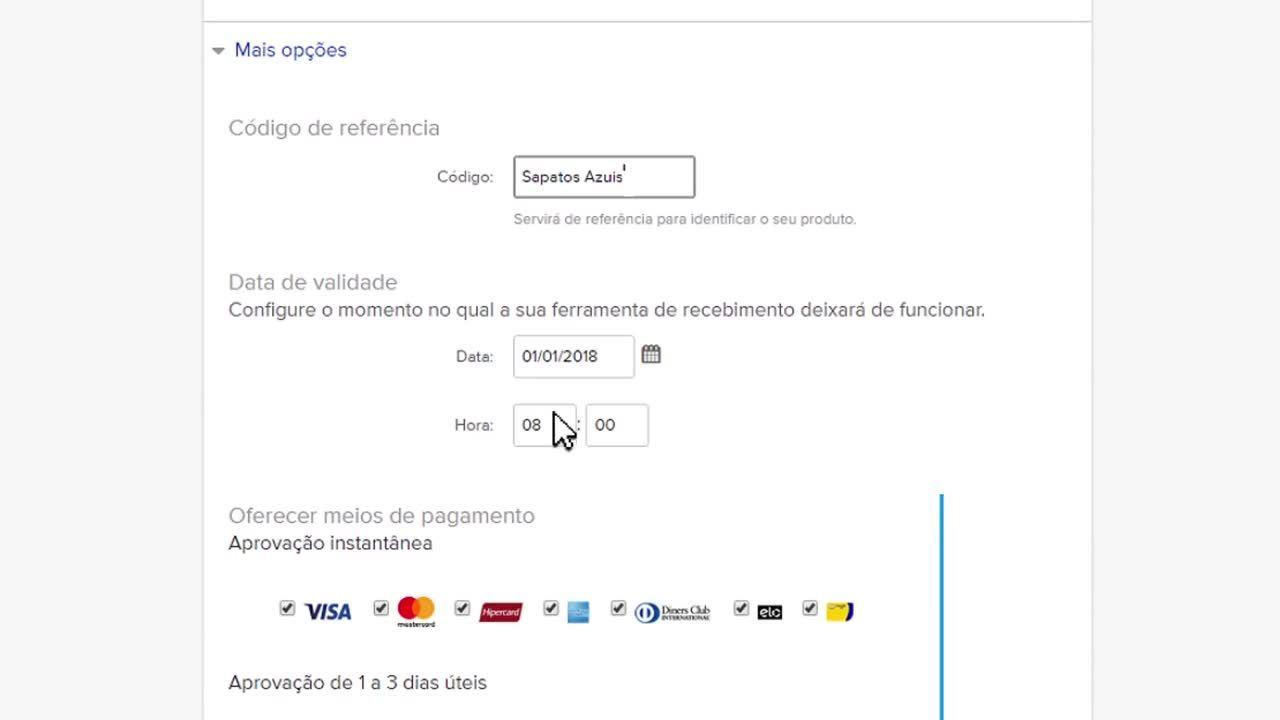 Link_de_pagamento-1