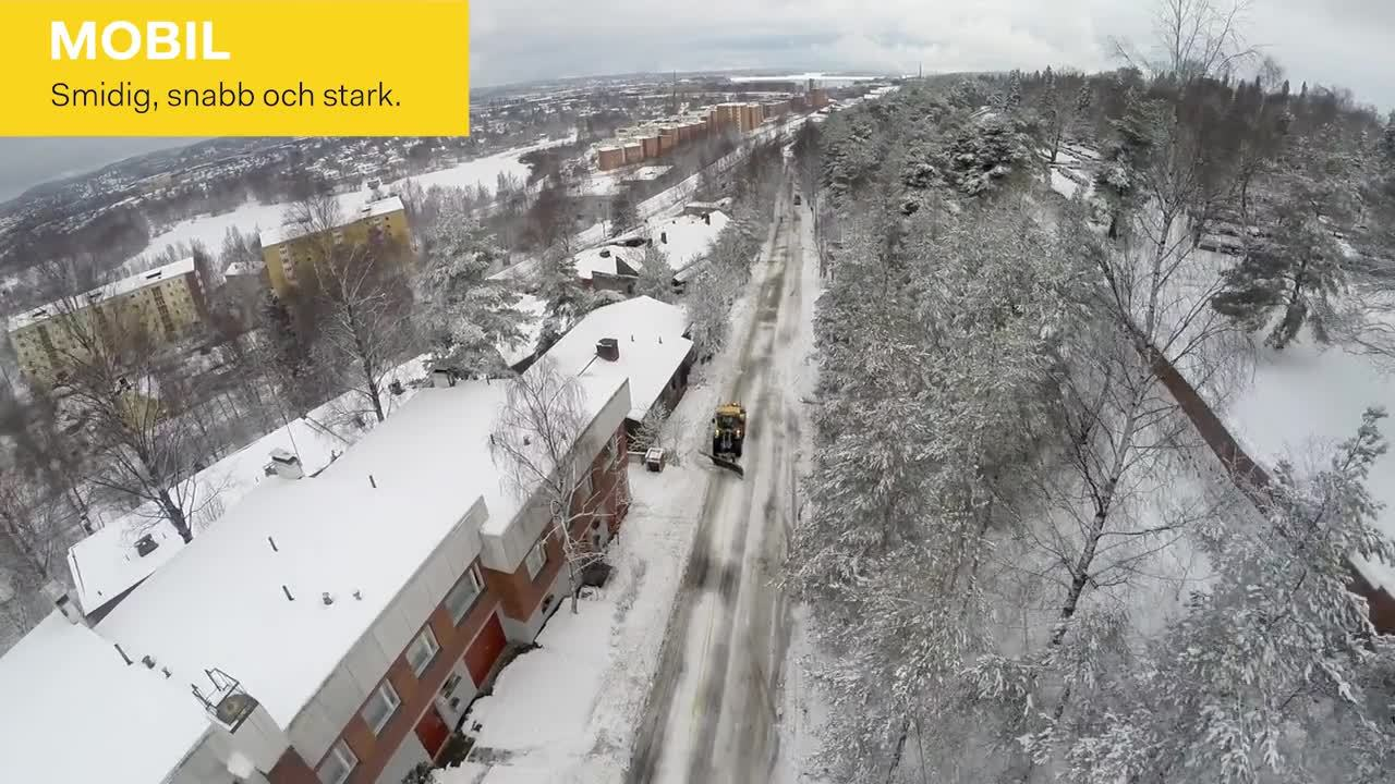 Lundberg_multimaskin_video_SWE_2019