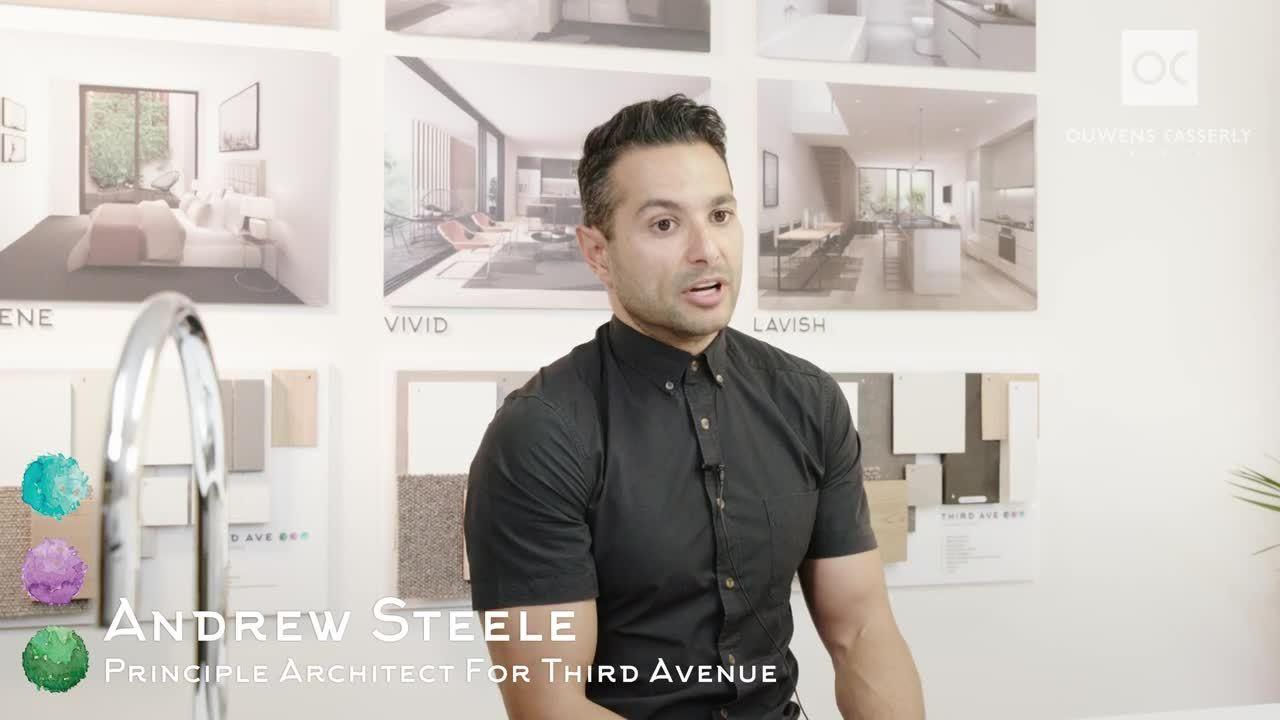 Third Avenue Interview Andrew_5