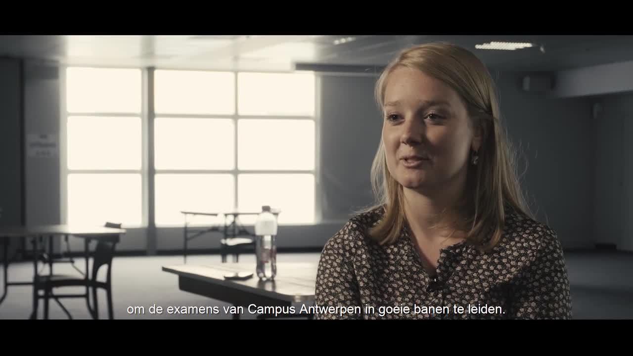 Kinepolis_KULeuven_Examens_NL_V3_intro