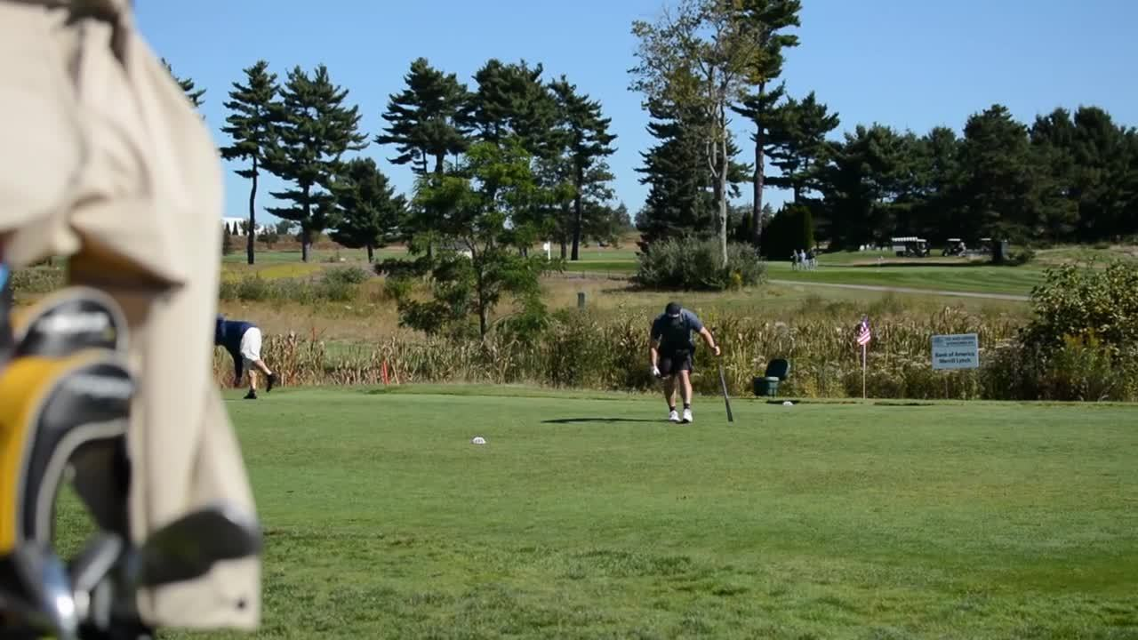 Golf_BASSDROP_F (1)