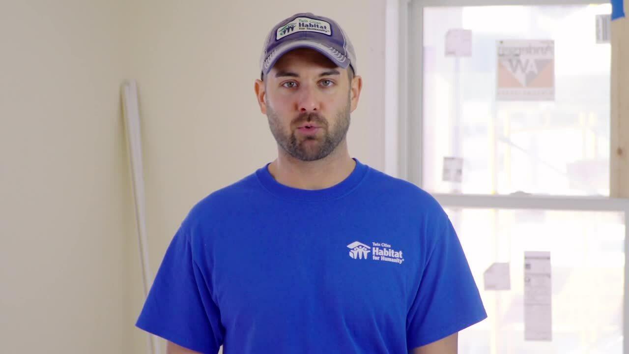 TCHFH Volunteer Video