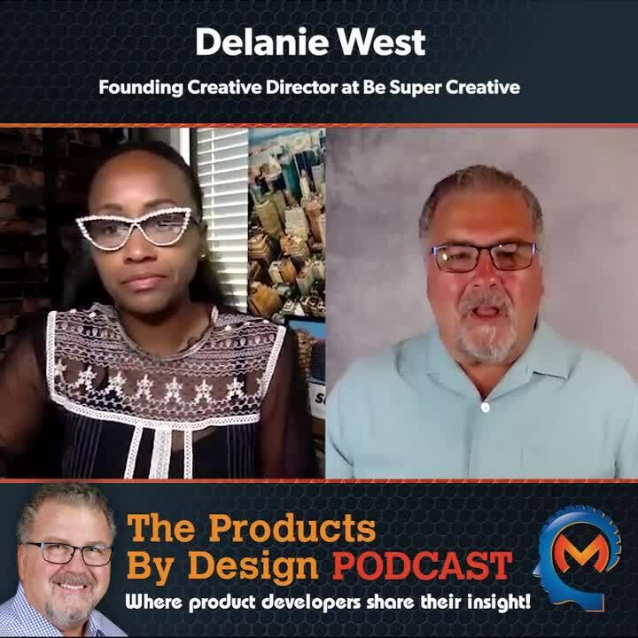 Delanie West-1