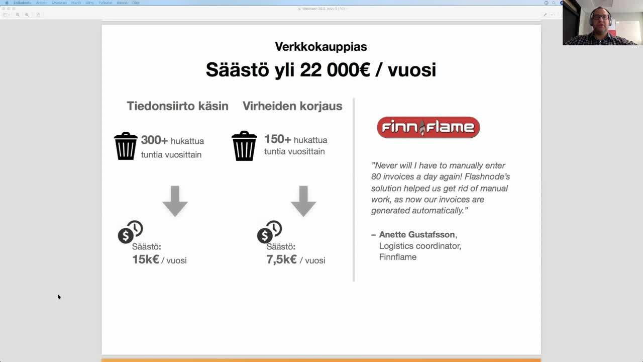 Webinaari_tallenne_editoitu