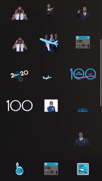 KLM_IG_GIF_cropped_vertical