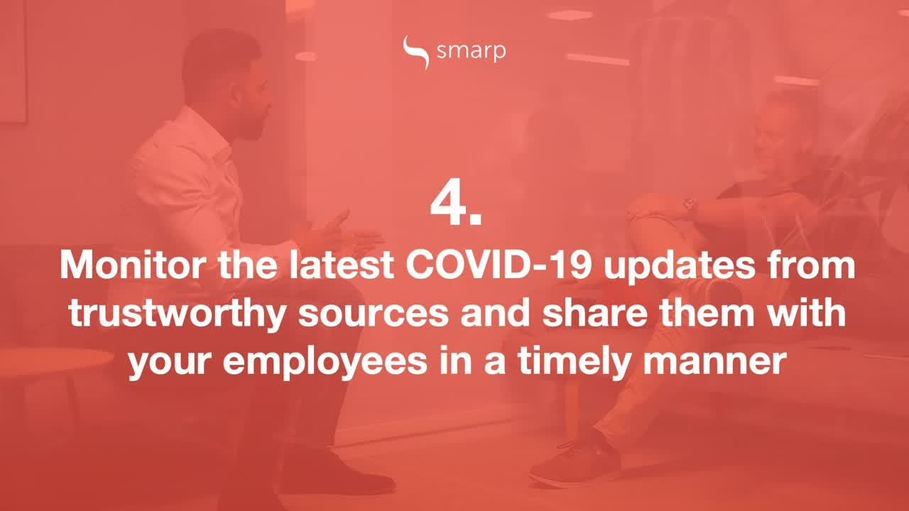 how-to-communicate-safety-tips-to-employees-during-covid-19