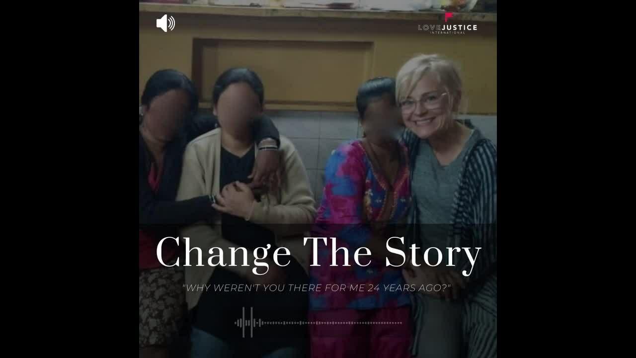 Libbys Story - Blog Version