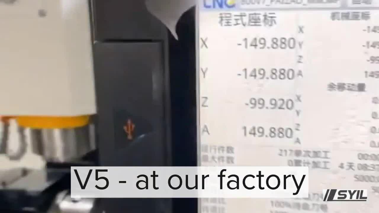 V5_at_our_factory_1_