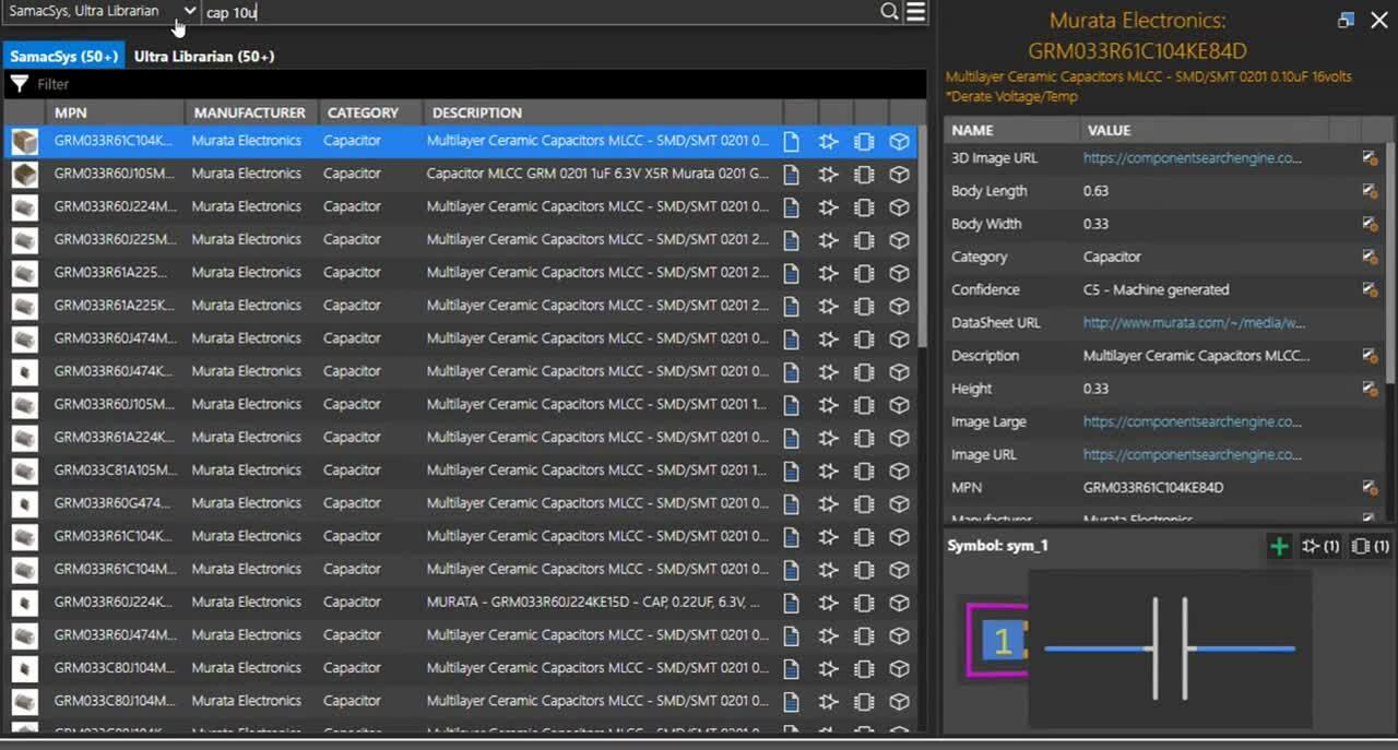 Create GIF V2