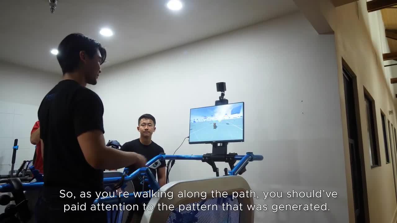 Demo 1_Subtitles