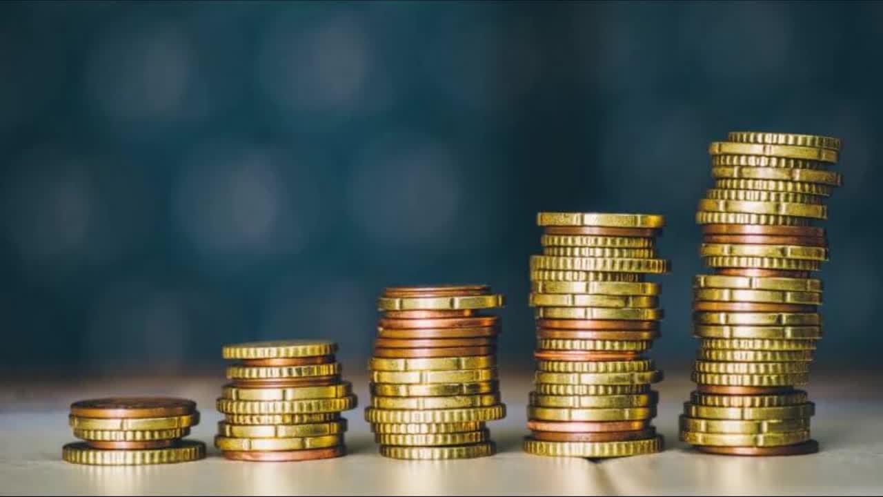 BJORK_Q2 2019_Video_5 Plan Design Features for Retirement Readiness