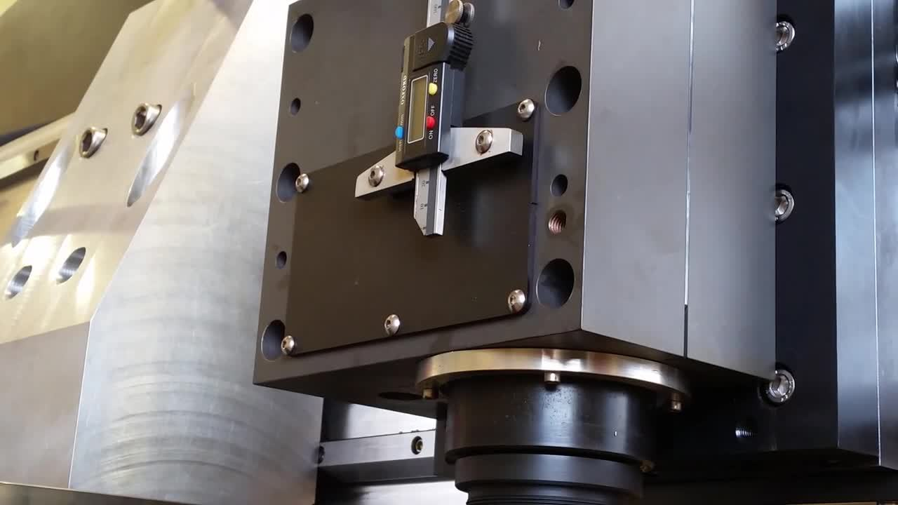 Orbital-milling-OM6000
